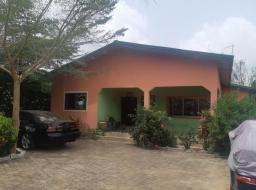 2 bedroom house for sale at Kuntunse