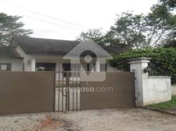 3 bedroom house for sale at ACP Estate Pokuase Accra