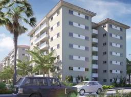 3 bedroom apartment for sale at Weija