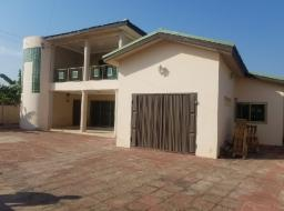 6 bedroom house for rent at Westlands, K boat