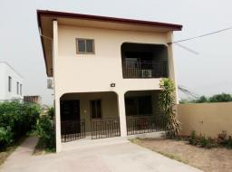 3 bedroom house for rent at Airport hills behind Mayfair estates Burma hills