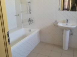 2 bedroom apartment for rent at Community 25, Devtraco,Tema