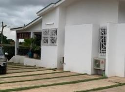 4 bedroom house for rent at Tantra