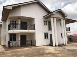 2 bedroom apartment for sale at East Legon Nanakrom