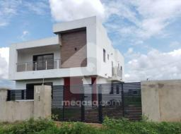 3 bedroom house for sale at Apollonia Estate
