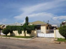 3 bedroom house for rent at Community 25 Devtraco Est
