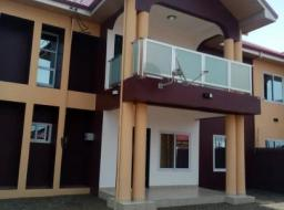 3 bedroom house for rent at East Airport-Tsaaddo