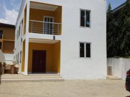 4 bedroom house for rent at East Legon - Melcom