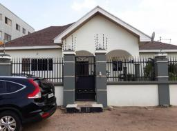 4 bedroom house for sale at Teshie