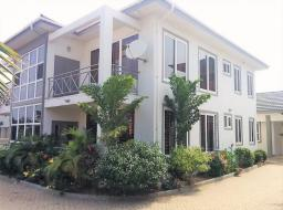 6 bedroom apartment for sale at Daban New Site, Kumasi