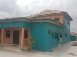 6 bedroom house for rent at Lakeside Estate