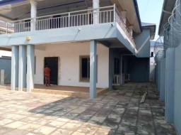 4 bedroom house for rent at Westlands