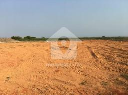 land for sale at Tema comm 25 Devtraco street