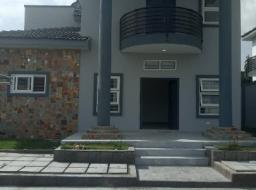 3 bedroom house for sale at East Legon, Greater Accra