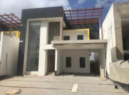4 bedroom house for sale at Eastlegon hills