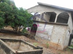 5 bedroom house for sale at Spintex