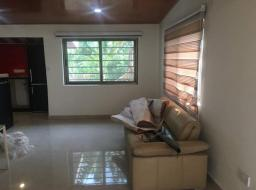 1 bedroom apartment for rent at Dzorwulu