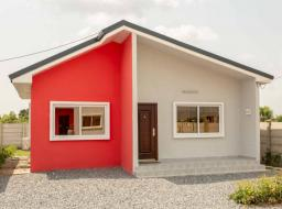 1 bedroom house for sale at Appolonia City, Oyibi