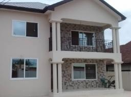 5 bedroom house for sale at Kwabenya