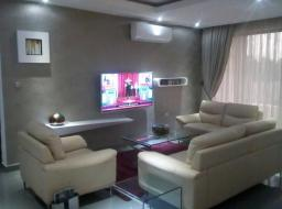 4 bedroom townhouse for sale at 4-Bedroom fully furnished Gated community  house for sale at Eastlegon Hills