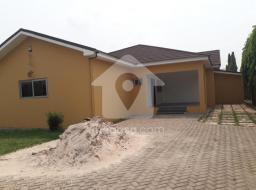 4 bedroom house for sale at Tema Comm.25