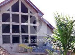 3 bedroom house for sale at Tema Comm.25