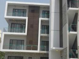 4 bedroom apartment for sale at Labone